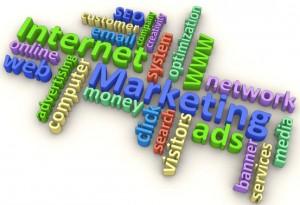SEO как инструмент горячего интернет-маркетинга