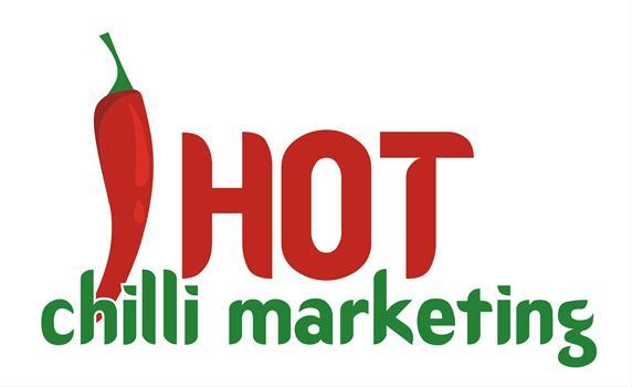 По-настоящему горячий интернет-маркетинг